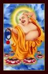 Phật Di Lặc-019