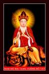 Phật Địa Tạng Bồ Tát-022