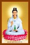 Phật Quán Thế Âm-028