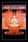 Phật Quán Thế Âm-028C