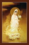 Phật Quán Thế Âm-032