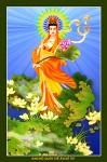 Phật Quán Thế Âm-033