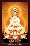 Phật Quán Thế Âm-034