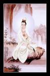 Phật Quán Thế Âm-035