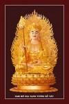Phật Địa Tạng Bồ Tát-045