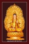 Phật Quán Thế Âm-046