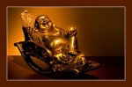 Phật Di Lặc-172