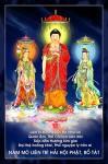 Phật Tam Thánh-176