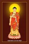 Phật Adida 183