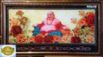 Phật Di Lặc -MS648