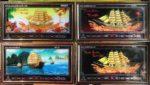 Thuận buồm xuôi gió-MS720-401-406-437